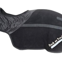 Back On Track Back On Track Therapeutic Fleece Exercise Sheet