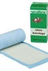 Sealtex Sealtex Latex Bandage