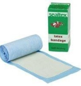 Sealtex Sealtex Latex Bandage