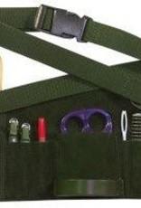Braiding Kit Medium