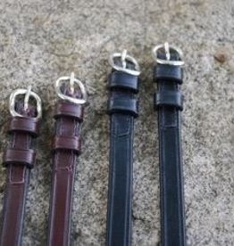 KL Select Mens Spur Straps