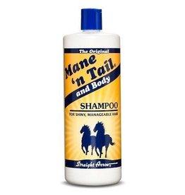 Mane 'n Tail Shampoo - Quart