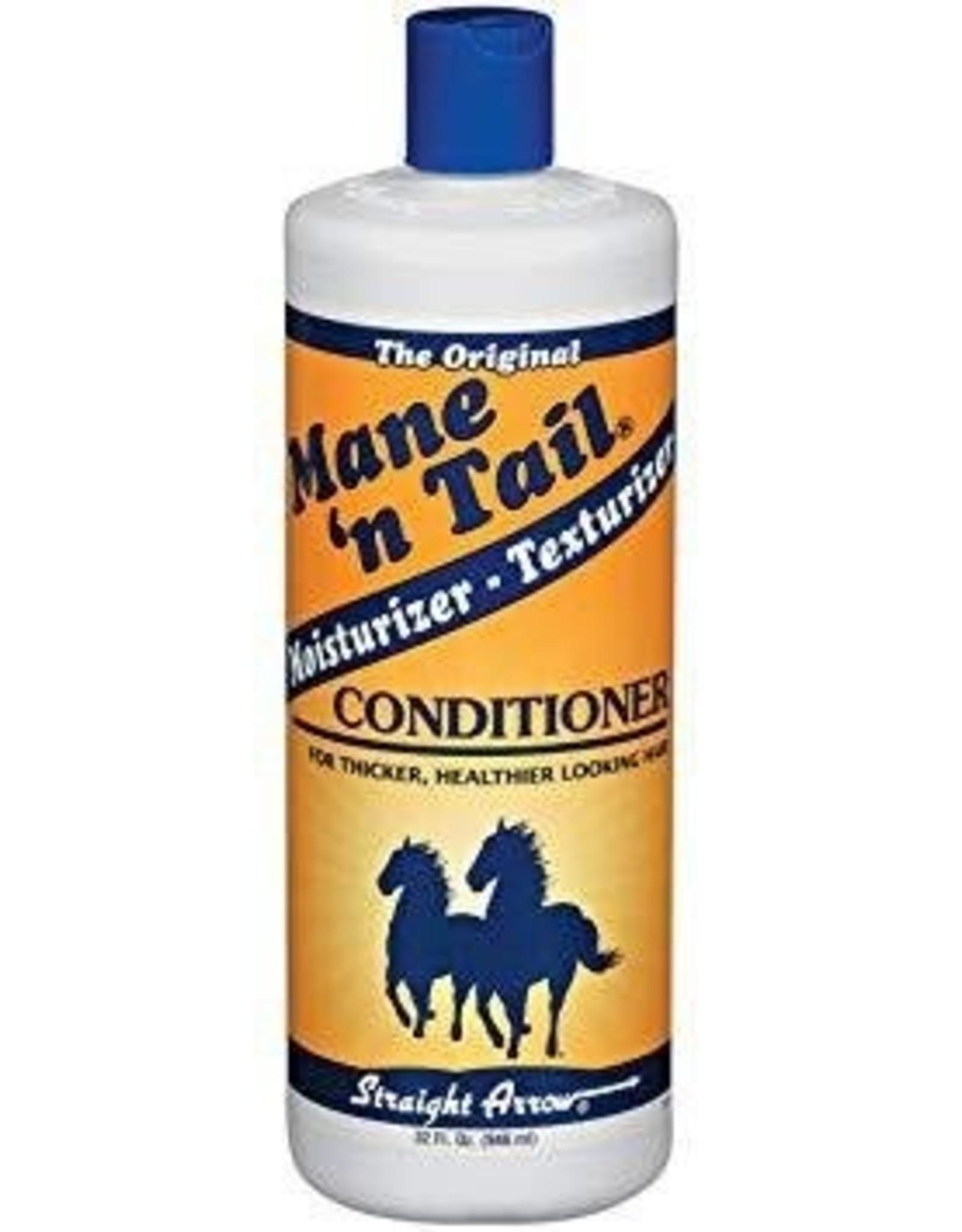 Mane 'n Tail Conditioner - Quart