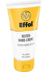 Effol Hand Cream