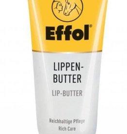 Bit Butter Effol Lip Butter