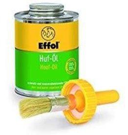 Effol Hoof Oil With Applicator