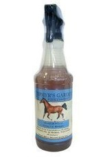 Zephyr's Garden Zephyr's Gardeb Whole Hoof Health Spray - 16oz