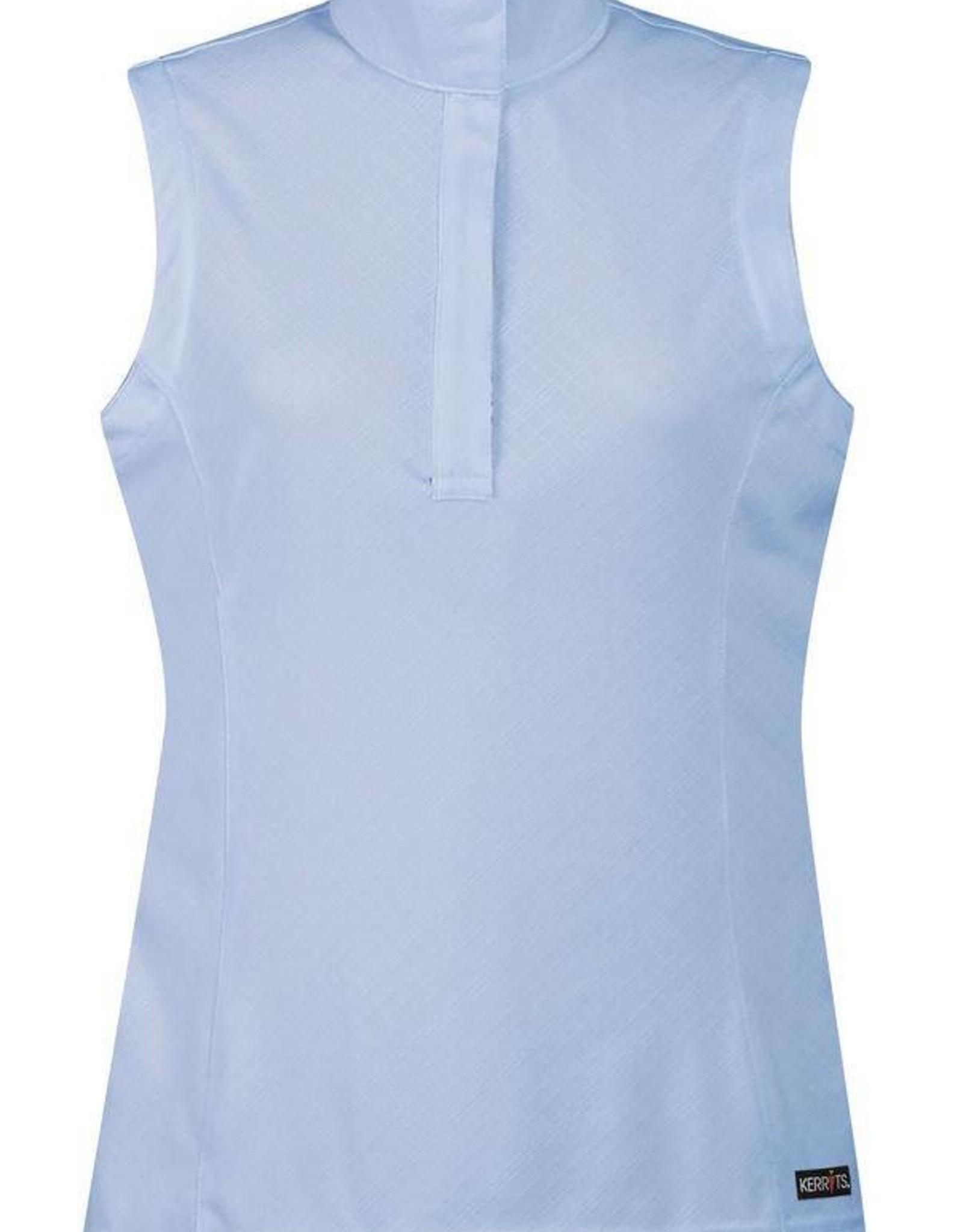 Kerrits Ladies' Spectrum Sleeveless Show Shirt