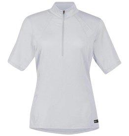 Kerrits Ice Fil Short Sleeve Shirt