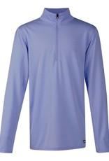 Kerrits Kids' Long Sleeve Ice Fil Shirt
