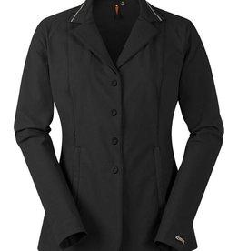 Kerrits Competitor Coat
