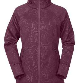 Kerrits Kerrits Flex Fleece Jacket