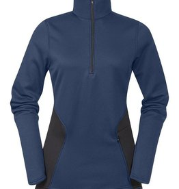Kerrits Protek Fleece Zip Neck