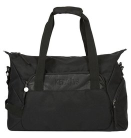 Kerrits Duffle Bag - Black