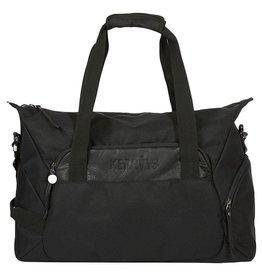 Kerrits Kerrits Duffle Bag - Black