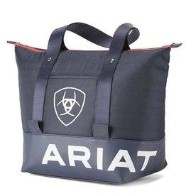 Ariat Tote Bag