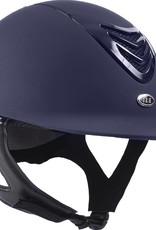 International Riding Helmets IRH IR4G Helmet