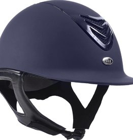 International Riding Helmets IRH IR4G Helmet