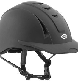 International Riding Helmets IRH Equi-Pro Helmet