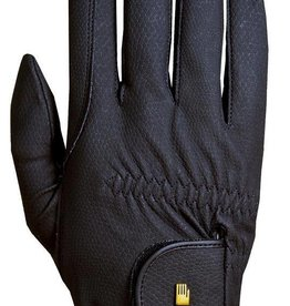 Roeckl Roeckl-Grip Junior Riding Glove