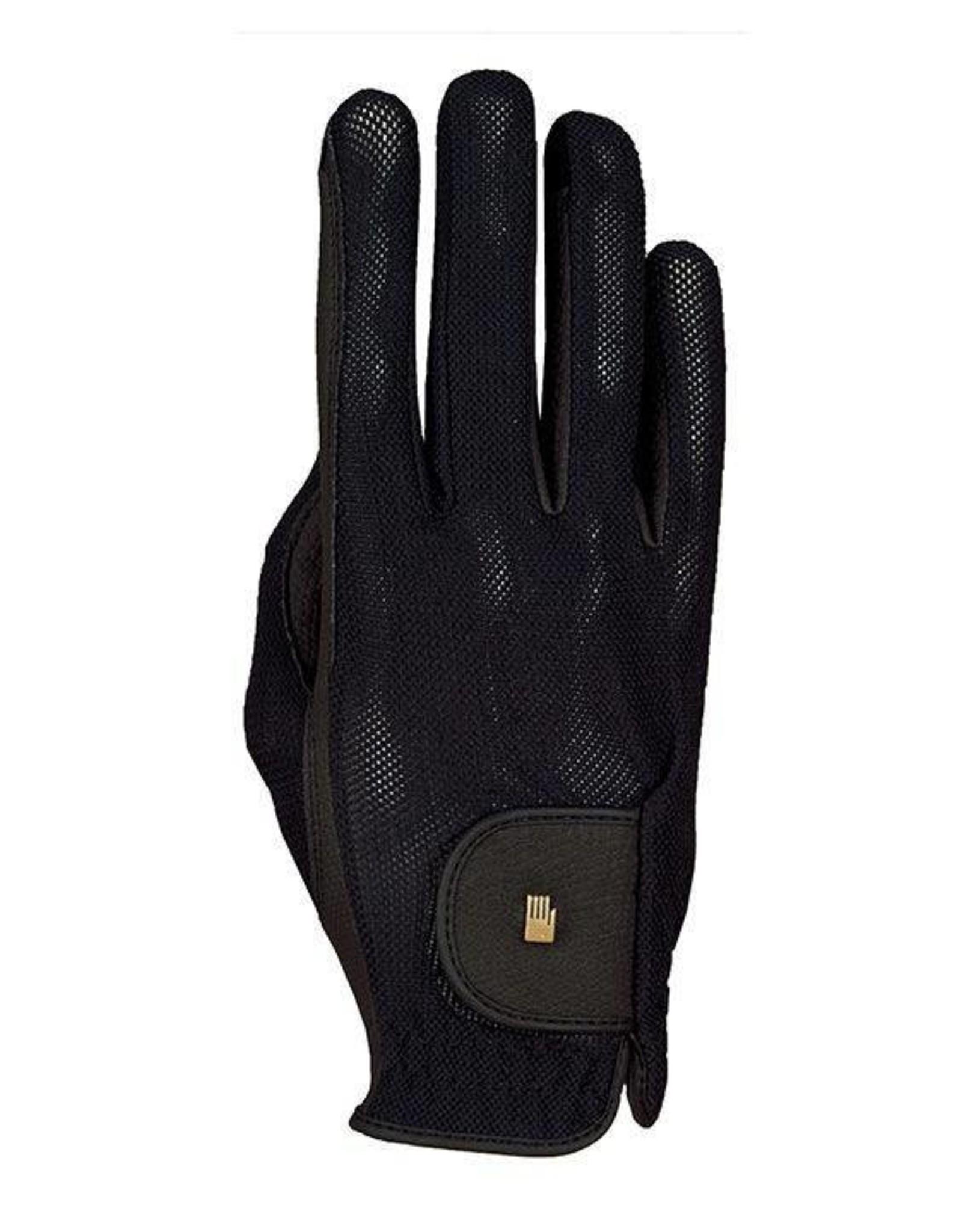 Roeckl Roeckl-Grip Lite Riding Gloves