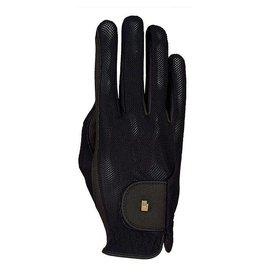 Roeckl Roeckl-Grip Lite Riding Glove