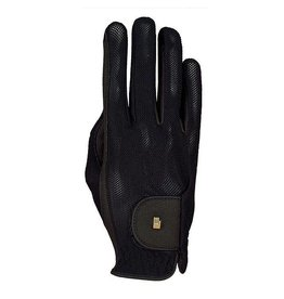 Roeckl Roeckl-Grip Lite Riding Gloves