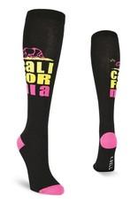 K.Bell Novelty Knee High Socks