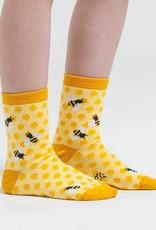 Sock It To Me Youth Crew Socks