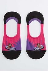 Sock It To Me Ladies' No Show Socks - SALE!