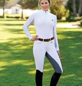 Romfh Sarafina Ladies' Full Seat Breeches