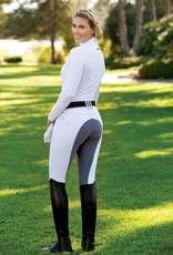 Romfh Ladies' Sarafina Traditional Full Seat Breeches