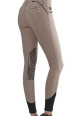 GhoDho GhoDho Ladies' Aubrie Pro Knee Patch Breeches
