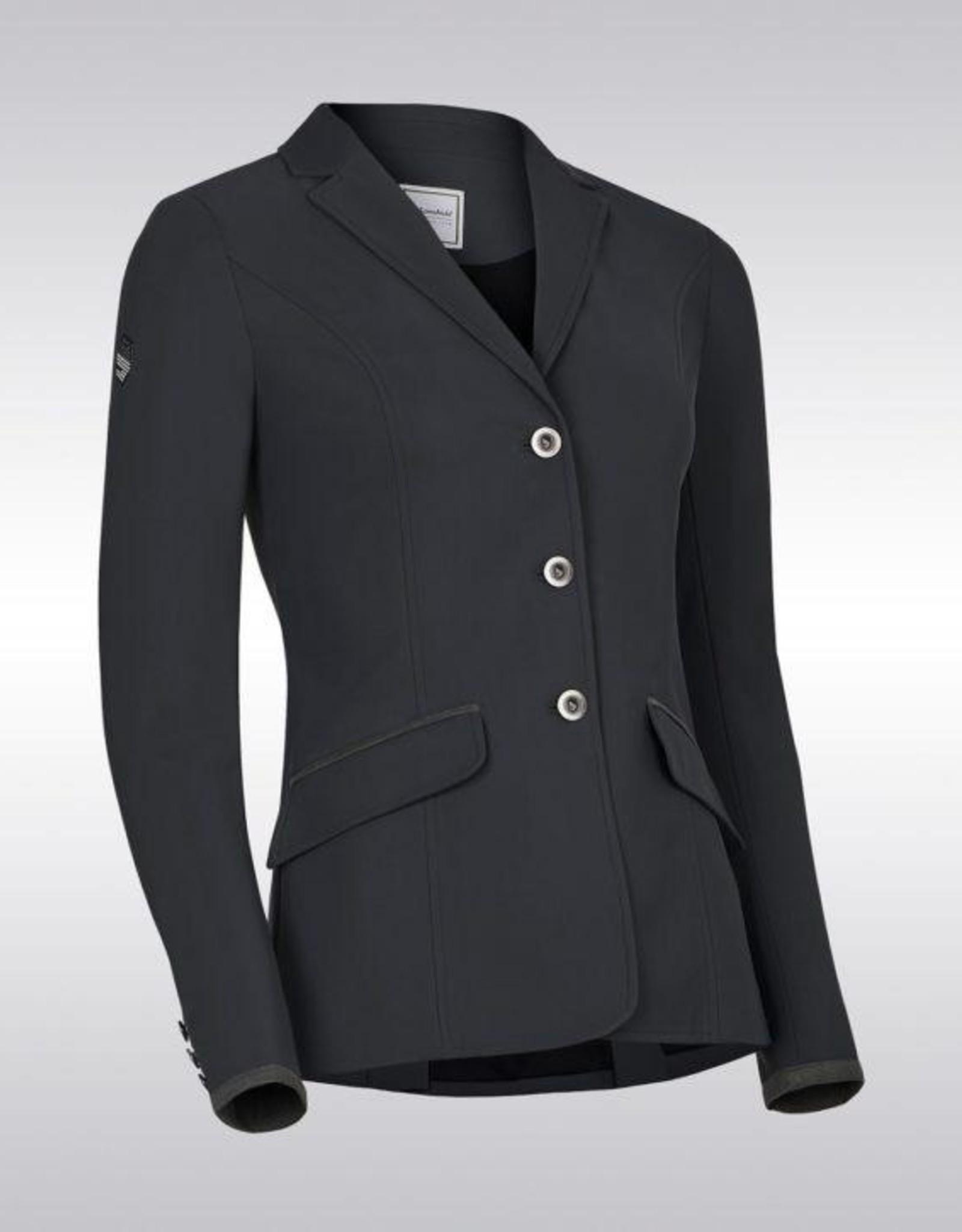 Samshield Ladies' Alix Show Coat