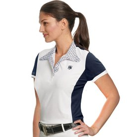 Romfh Ladies' Signature Short Sleeve Show Shirt