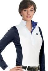 Romfh Schuyler Long Sleeve Show Shirt