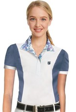 Romfh Schuyler Short Sleeve Show Shirt