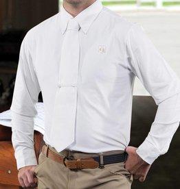Romfh Boys' Competitor Long Sleeve Show Shirt