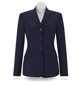 RJ Classics Nora Ladies' Show Coat