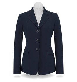 RJ Classics Ladies' Monterey Show Coat