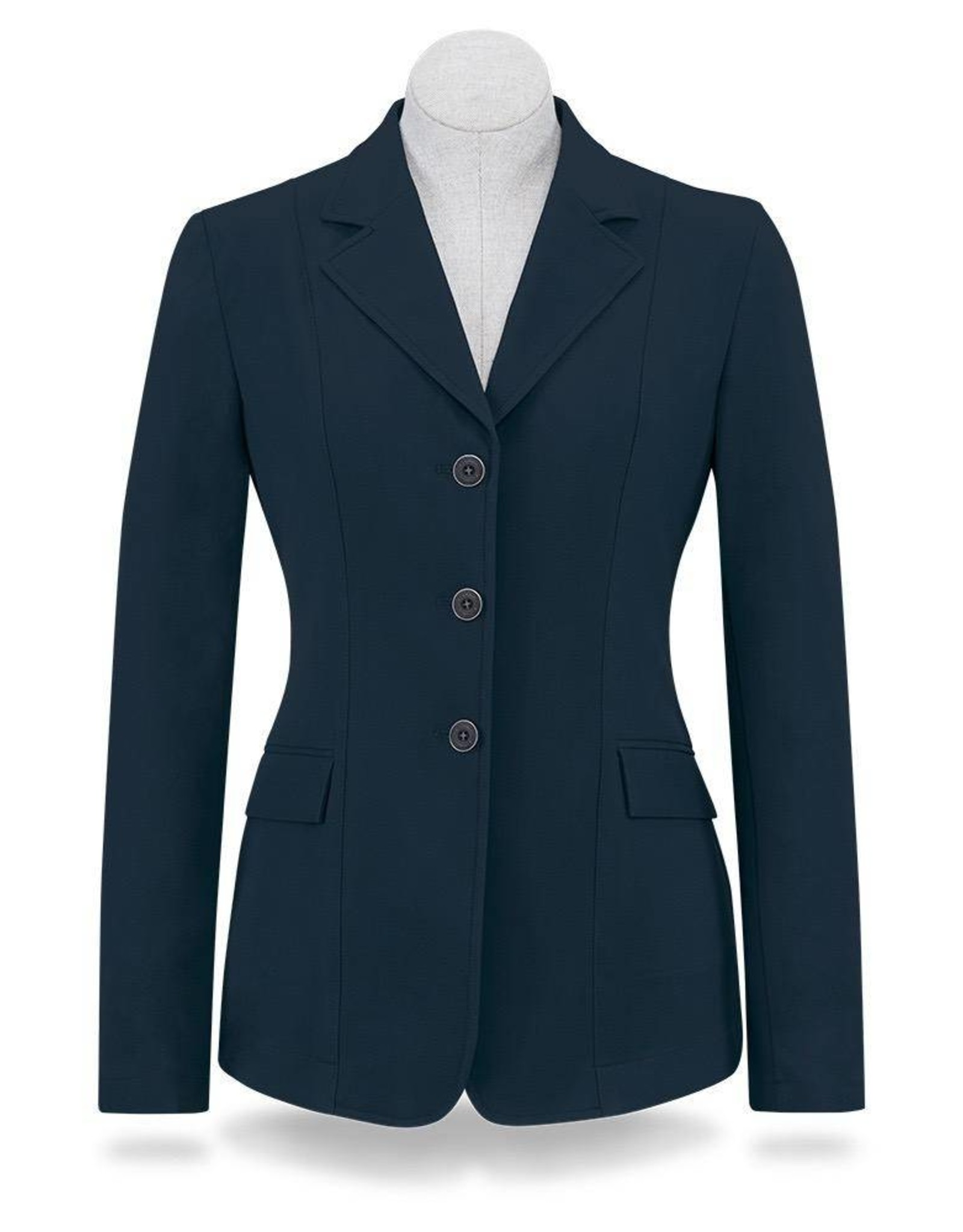 RJ Classics Ladies' Monterey Show Coat