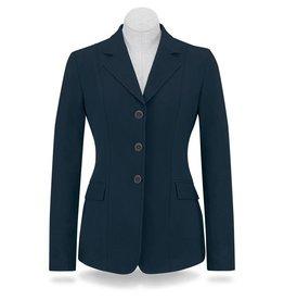 R.J. Classics Monterey Show Coat