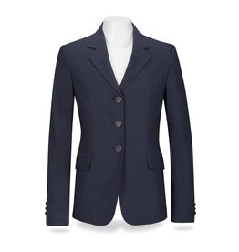 RJ Classics Kids Hailey II Show Coat