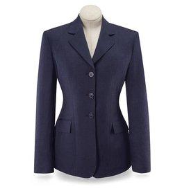 RJ Classics Herringbone Devon Show Coat