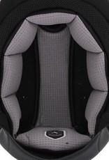 Samshield Shadowmatt Helmet Liner