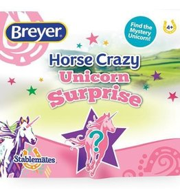 Stablemates Mystery Unicorn Surprise Bag