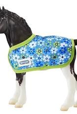 Breyer Shadow Foal Set