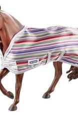 Breyer Colorful Blankets - Assorted