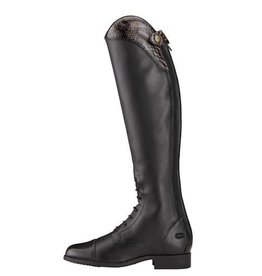 Ariat Ariat Ladies Heritage Ellipse Field Boot