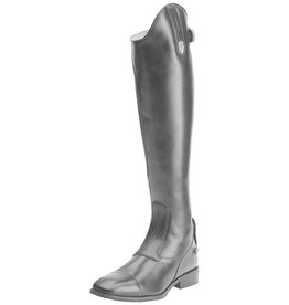Ariat Ladies Monaco LX Dress Zip Tall Riding Boot